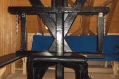 K1024_Reich der Herrin f++r Lounge 06